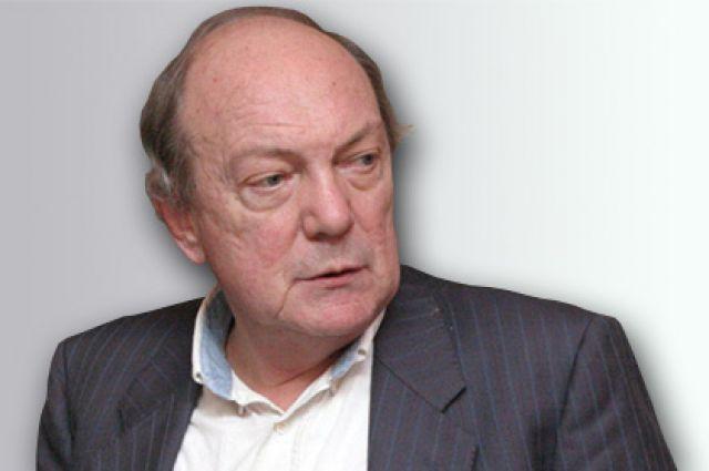 Анатолий Гладилин, автор, Лавка Бабуин