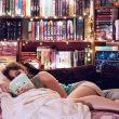 Статья, Что читают богатые и знаменитые, Около книг, Блог Лавки Бабуин