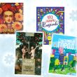 Новинки недели с 17 декабря по 23 декабря, книги, Лавка Бабуин