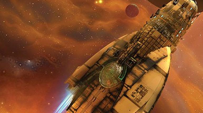 Долгий путь к маленькой сердитой планете, Статья, Около книг, Лавка Бабуин