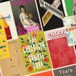 Статья, Лучшие обложки 2018 года, Около книг, блог, Лавка Бабуин