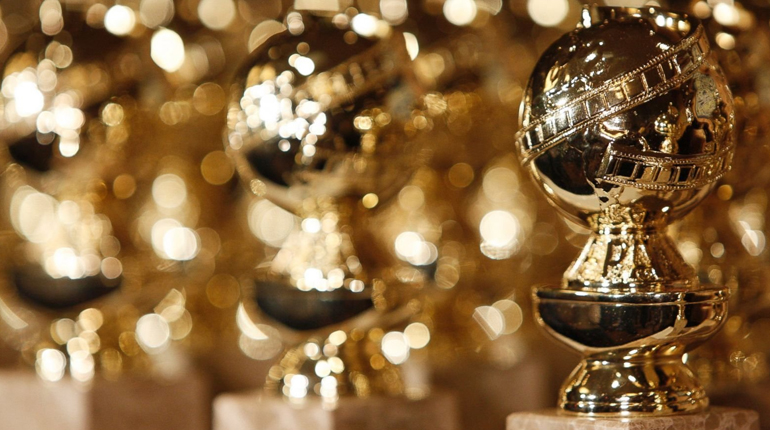Статья, Золотой Глобус-2019: Лучшие экранизации, блог, Лавка Бабуин