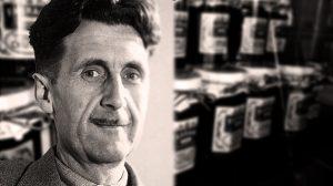 Новость, Джордж Оруэлл о кулинарии: Запрещенное эссе, Лавка Бабуин
