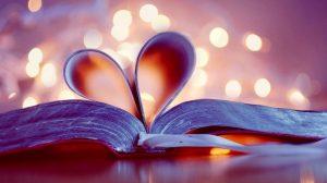 Обзор, Подарок на 14 февраля, Лавка Бабуин