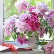 Статья, Что дарить на 8 марта любимой маме, бабушке и сестре, Блог, Лавка Бабуин