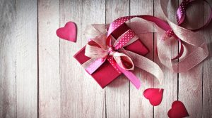 Обзор, Что подарить на 14 февраля, Лавка Бабуин