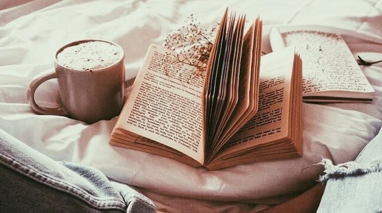 Статья, Читаем вместе! Советы по выбору книг от «Лавка Бабуин»