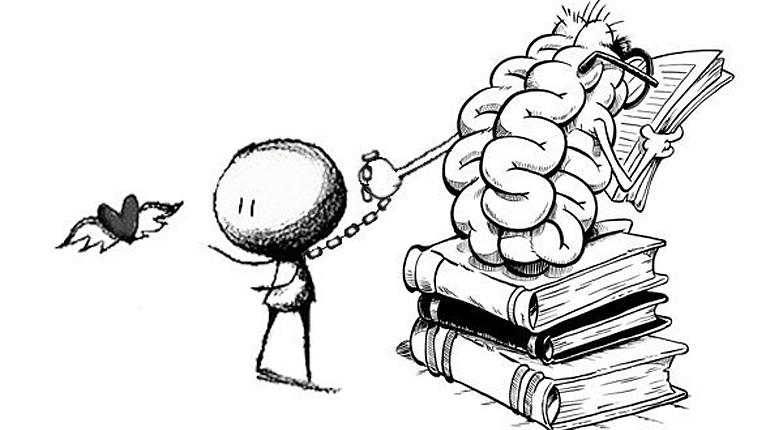 Статья, Какие книги лучше читать, Около книг