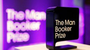 Новость, Букеровская премия в поисках денег, Прощание со спонсором