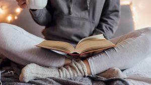 Статья, Какие книги рациональнее читать скорочтением, Около книг