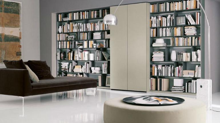 Статья, Практичное хранение книг, Почему важно ухаживать за литературой в вашем доме