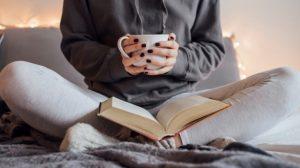 Интересные книги для подростков, Обзор