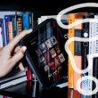 Статья, Что лучше печатные или электронные книги, Вокруг книг