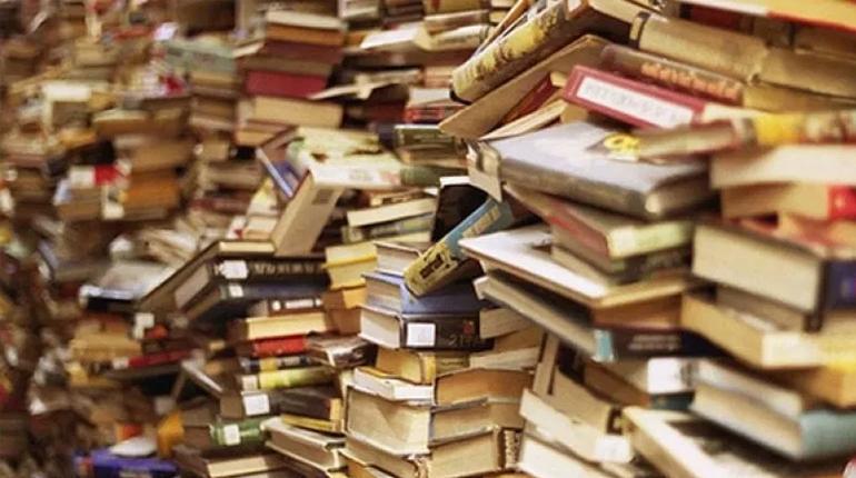 Как выбрать подходящую для себя литературу, Обзор