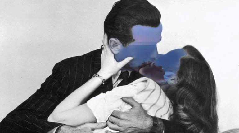 Статья, Скромное либидо. Какие книги помогут стать сексуальнее и раскрепоститься, Новости