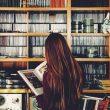 Статья, Причин для чтения даже не пять, а десять, Вокруг книг