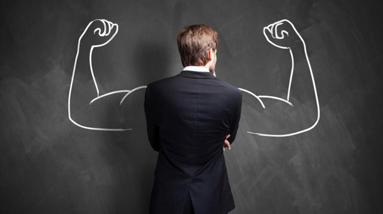 Статья, Подборка лучших книг по психологии, чтобы понять себя и стать сильной и преуспевающей личностью, Обзоры