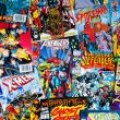 Статья, На волне популярности «Мстителей». Вспомним лучшие комиксы в истории, Обзоры