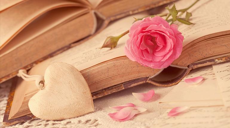 Статья, Хорошие книги о любви, которые читаются на одном дыхании, Обзор