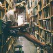 Статья, 7 книг, которые захватывают дух читателя уже с первой страницы, Обзоры