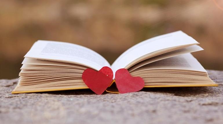 Статья, Книги о любви, которые затронут сердце каждого, Обзоры