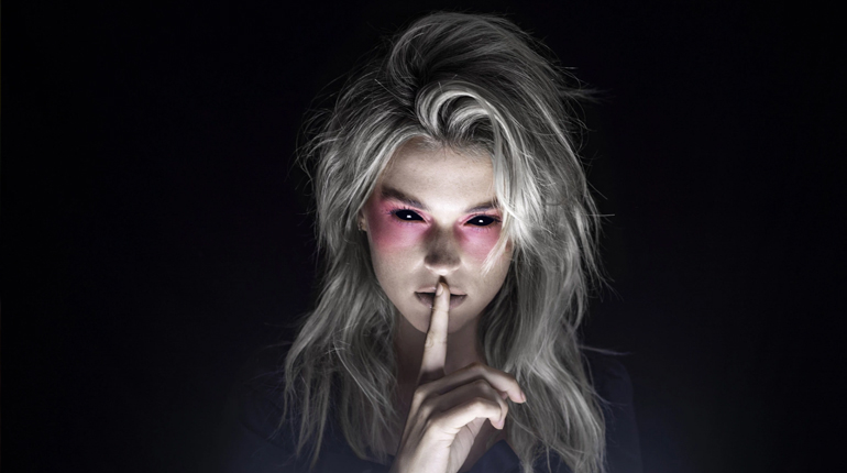 Статья, Лучшие книги об оборотнях и вампирах, Обзор
