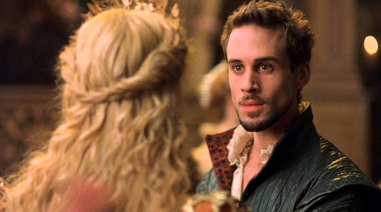 Фильм, Влюбленный Шекспир, Вокруг книг