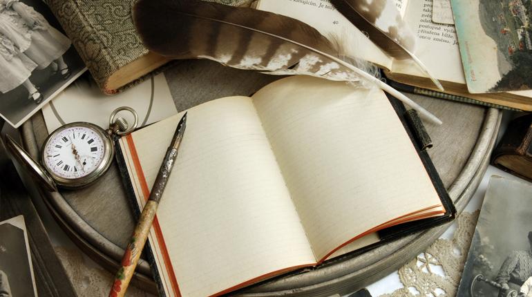 Бестселлеры 20-го века, Вокруг книг
