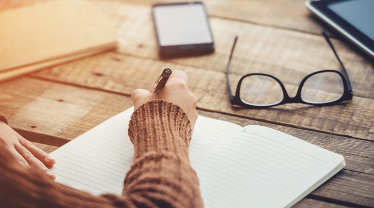 Статья, Как стать писателем. 10 советов от признанных литераторов, Вокруг книг