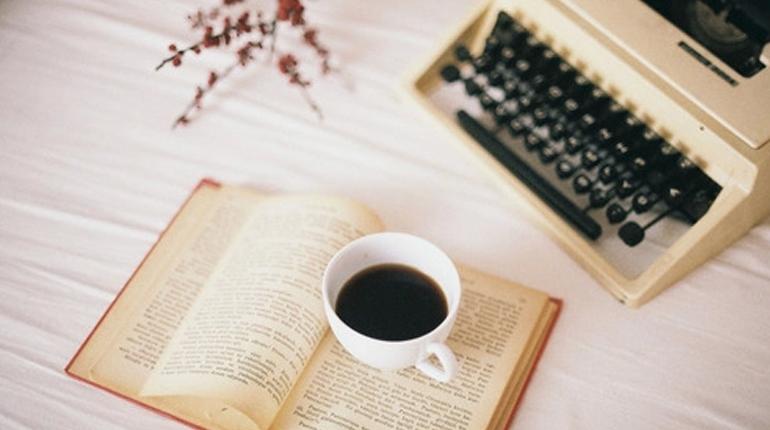 Статья,10 интересных фактов о книгах, Вокруг книг