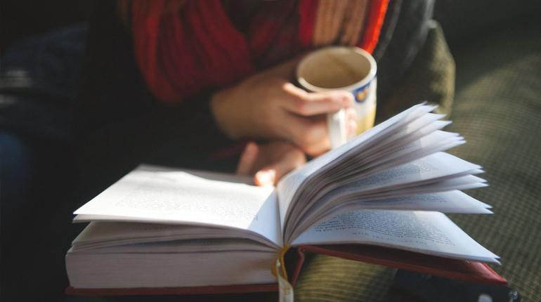 Статья, 7 книг, которые заставляют нас задуматься о жизни, Обзоры