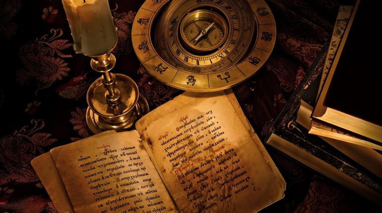 Статья, Изобрести нельзя предвидеть: книги, которые предсказали будущее, Обзор