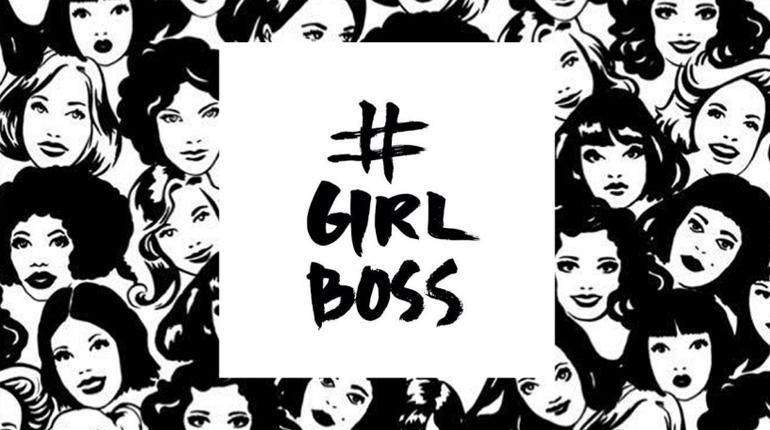 Статья, Литературные истории о женщинах-предпринимателях, которые добились успеха в жизни и бизнесе, Вокруг книг