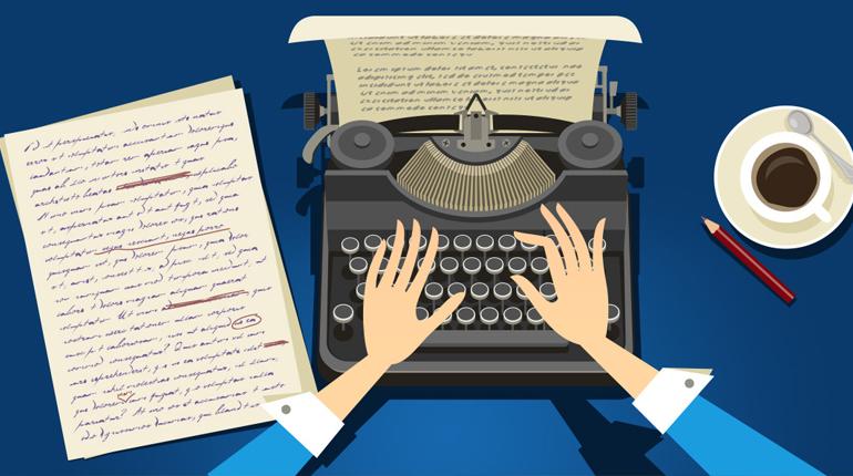 Статья, Редактура и копирайтинг. Книги, которые помогут создать сильный текст, Обзор