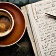 Статья, Никогда не поздно начать: писатели, которые пришли в литературу после 40 лет, Вокруг книг