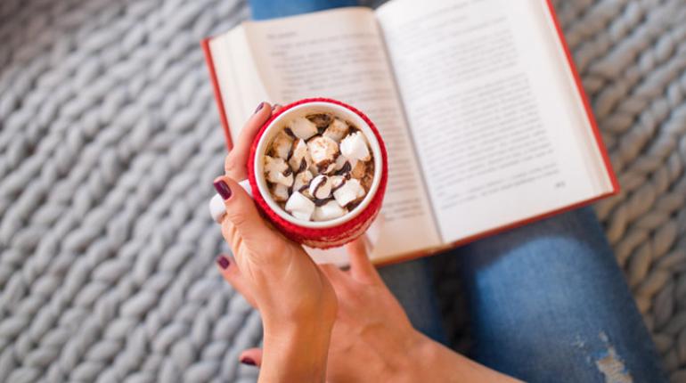 Статья, Что бы такого съесть, чтобы похудеть, или Как прийти в форму после праздников, Обзор