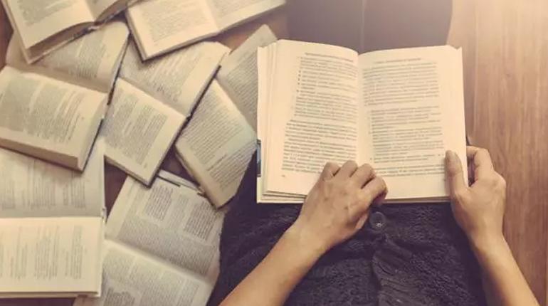 Долговечность и невозможность вернуться в иллюзорный мир из любимой книжки