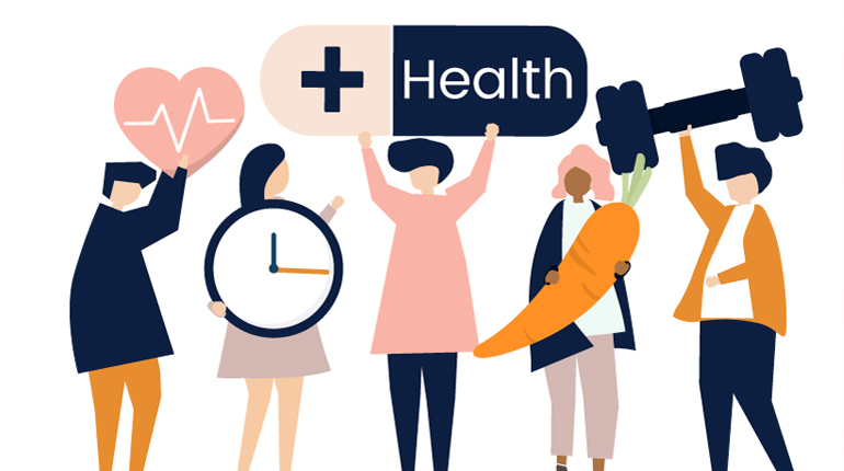 Стаття, Дбаємо про здоров'я! Які книги допоможуть нам тримати імунітет в тонусі і не хворіти, Обзор