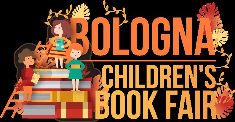 Стаття, Болонський ярмарок дитячої книги 2020 успішно пройшов у онлайн-форматі, Новини