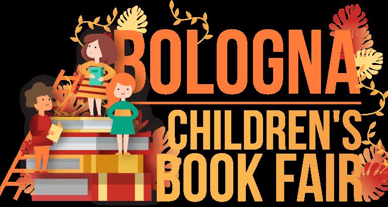 Статья, Болонская ярмарка детской книги 2020 успешно прошла в онлайн-формате, Новости