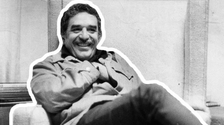 Статья, «Габо» Гарсиа Маркес – человек, научивший нас невозмутимо принимать волшебство в своей жизни, Персона