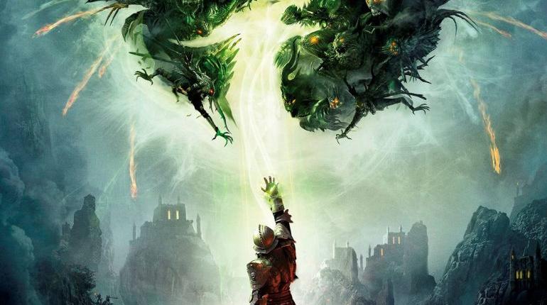 Стаття, Війна світів: книги vs відеоігри, Вокруг книг