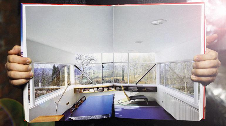 Стаття, 11 крутих книг з архітектури і урбаністики, Обзори