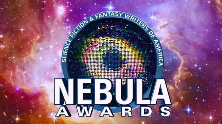 Статья, Известны обладатели Nebula Award 2020, Новости