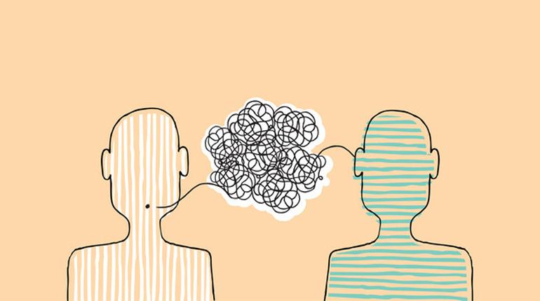 Стаття, 7 книг, які врятують ваші відносини з оточуючими