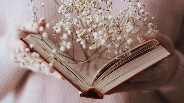 Статья, Отдохните душой! 9 книг про душевное спокойствие, моду и эстетику, Обзор