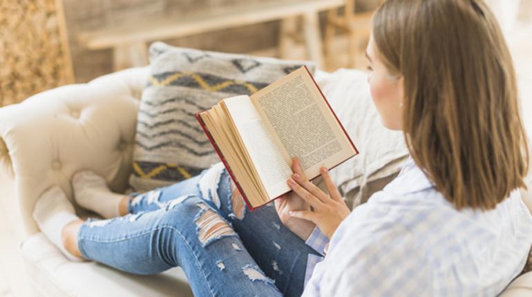 Статья, Женской премии за художественную литературу – 25 лет: подборка книг-победителей, Обзор