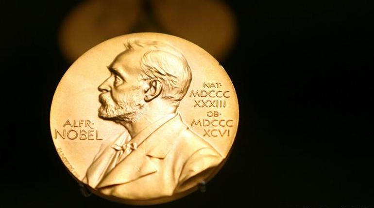Стаття, Оголошено лауреата Нобелівської премії з літератури-2020, Новини