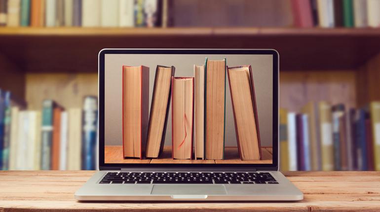 Статья, Какие украинские издательства пользуются популярностью среди населения, Вокруг книг