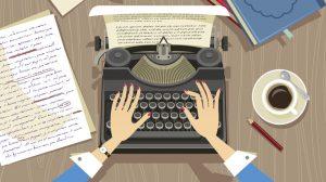 Стаття, Найкращі українські видавництва. Хочете дізнатися, де і як в Україні друкують цікаві книги, Навкого книг